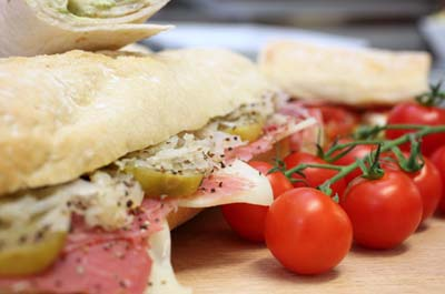 corporate-event-catering-menu-sandwiches