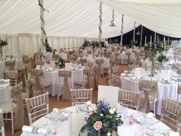 Norfolk Wedding Catering Your Top Twelve FAQs