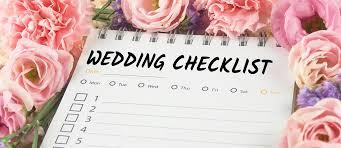 wedmin to wedding menu