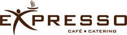 Expresso Cafe & Catering Norwich