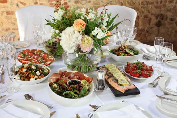 weddings-parties-catering-t