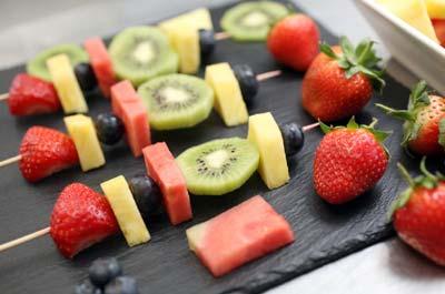 corporate-event-catering-menu-fruit