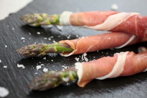 gallery-canapes-06