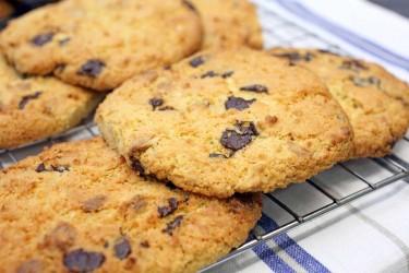 Sweet Things Gallery   Cookies